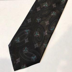 *SOLD* Christian Dior Men's Tie